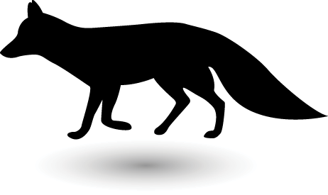 fox control company in surrey and south london